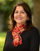 Sheila Piñeres